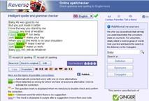Kiểm tra ngữ pháp tiếng Anh miễn phí