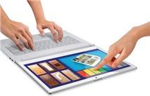 Ultrabook 2013 sẽ hấp dẫn hơn