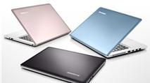 Bí ẩn lợi nhuận ngược đời của Lenovo
