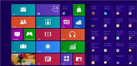 Windows 8 và điện toán đám mây - P02