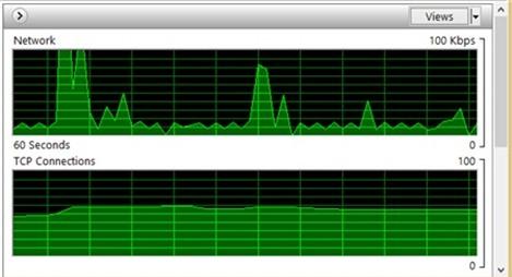 Windows 8 và điện toán đám mây - P04