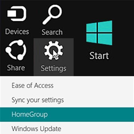 Windows 8 và điện toán đám mây - P05