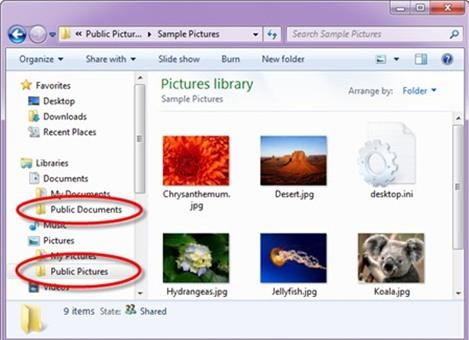 Windows 8 và điện toán đám mây - P06