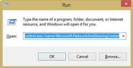 Windows 8 và điện toán đám mây - P08