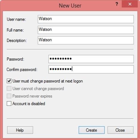 Windows 8 và điện toán đám mây - P09