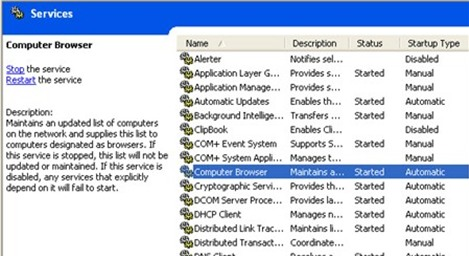Windows 8 và điện toán đám mây - P10