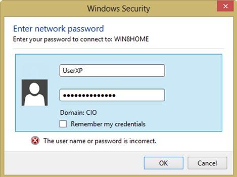 Windows 8 và điện toán đám mây - P12