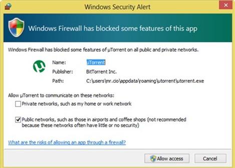 Windows 8 và điện toán đám mây - P13