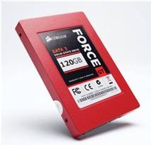 Chọn SSD cho nhu cầu cơ bản