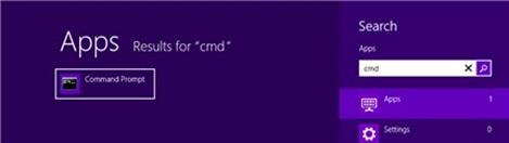 Windows 8 và điện toán đám mây - P21