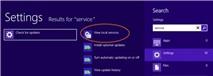 Windows 8 và điện toán đám mây - P23