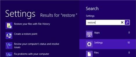 Windows 8 và điện toán đám mây - P25