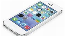 Phong cách iOS 7