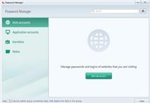 Kaspersky Pure 3.0: An toàn tuyệt đối cho máy tính của bạn