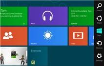 5 thủ thuật Registry hữu ích cho Windows 8