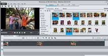 Magix PhotoStory on DVD 2013: Tạo video clip lưu giữ kỷ niệm tuyệt vời
