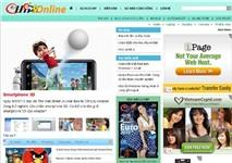 e-CHÍP Online có gì đặc sắc?