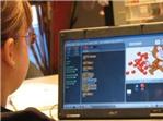 Ngày hội Scratch@MIT (24 – 26/7/2008) tại Viện công nghệ Massachusetts.