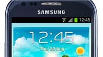 Smartphone giảm giá đáng chú ý: Samsung S3 Mini