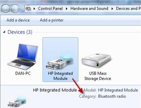 Windows 8 và điện toán đám mây - P16