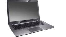 Ultrabook giá mềm: Toshiba Satellite U840 -1010X