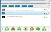 Freemake Free Video Converter 4.0: Chuyển đổi video miễn phí và đặc biệt hơn thế nữa