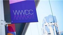 WWDC 2013 có gì hay?