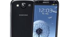 Samsung Galaxy S3 model DT I9300 có phải hàng chính hãng?