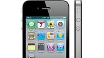 iPHONE 4S Import Ringtone thì không xóa được