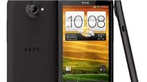 Dung lượng pin HTC One X