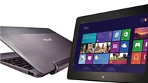 Chọn tablet Windows 8