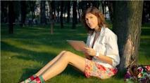 Bàn phím iPad: Bluetooth hay dock?