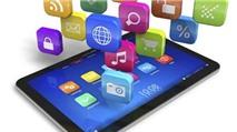ROM tùy biến, App lậu và những mối lo