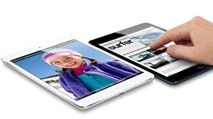 Tablet 3G và Tablet Wi-Fi: bạn cần cái nào?