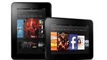 9 tablet 7 inch đáng chú ý
