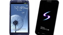 Samsung: Gặp lỗi khi flash lại rom