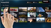 Cyberlink Media Suite 11 Ultra: Đáp ứng mọi nhu cầu về đa phương tiện