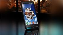 Motorola Motoluxe: Rẻ mà hay