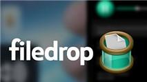 Filedrop