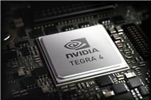 Chip di động hiệu năng cao: nVIDIA đấu Qualcomm