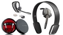 Những tai nghe Bluetooth đáng mua nhất