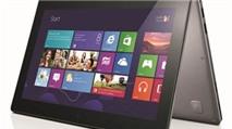 Best Buy cho đặt trước Lenovo IdeaPad Yoga 11S