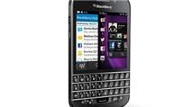 BlackBerry Q10: Nét duyên xưa, nền tảng mới