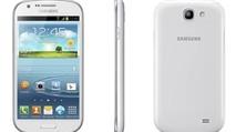 """Samsung Galaxy Express: Đắt, chẳng... """"xắt ra miếng"""""""