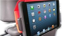 Incarbite Car Mount: Đế gắn iPad 2 cho xe hơi