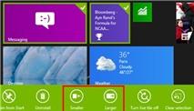 Windows Blue: Khám phá 7 tính năng mới