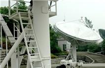 Viễn thông, Internet và CNTT có nhiều điểm sáng