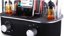 Groove: Smart Music Player - Chơi nhạc thông minh