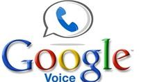 Tìm kiếm, viết tin nhắn bằng giọng nói tiếng Việt