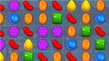 """Cơn sốt Candy Crush """"đẻ"""" tới hàng trăm triệu USD"""